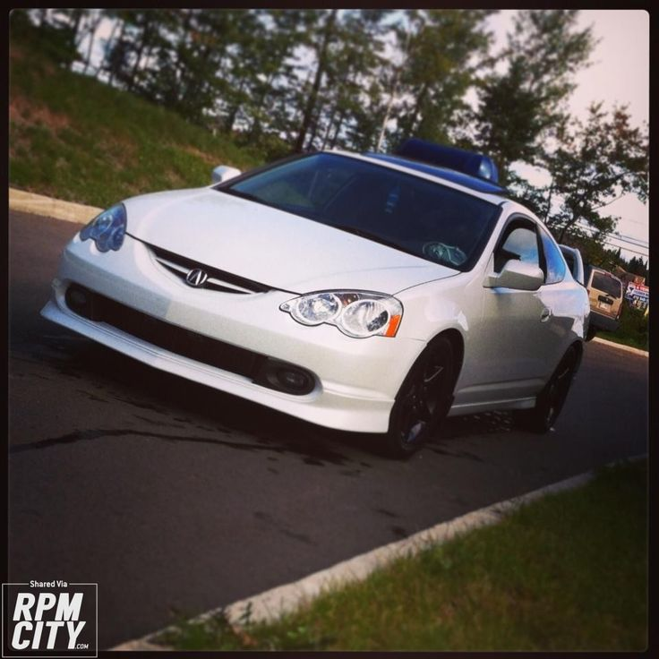 Acura Rsx Cars For Sale In Ohio: 25+ Best Ideas About Acura Rsx S On Pinterest