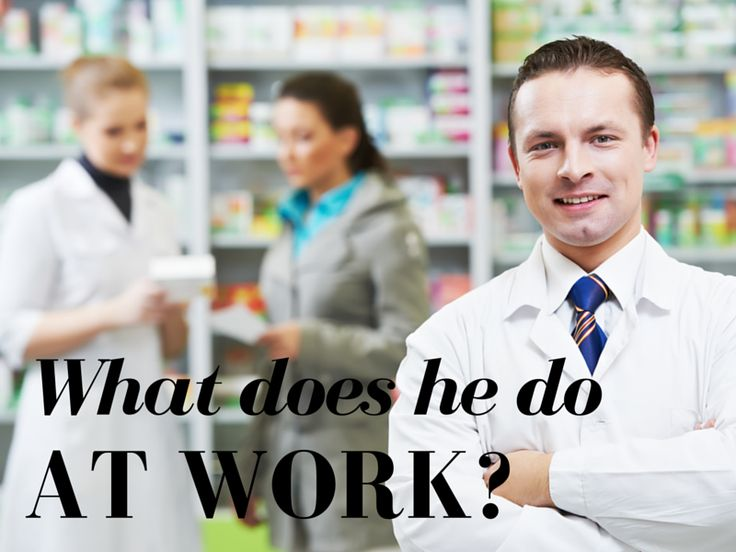 28 best Pharmacy Technician images on Pinterest Pharmacy - pharmacy school resume