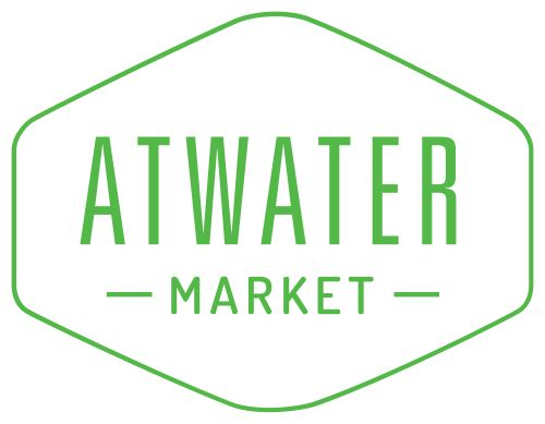 Come see the huge variety of fresh products at Atwater market, near Griffintown & St-Henri and meet your favorite merchants!