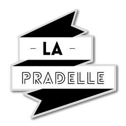 LA PRADELLE - Select Store Vegan, made in France