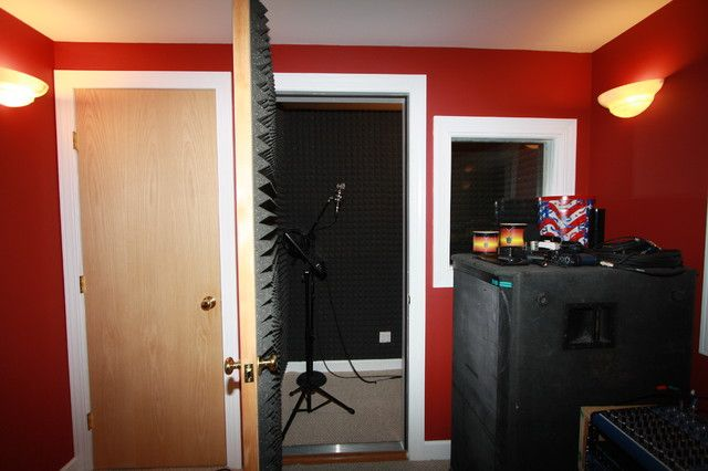 cheap recording studio chicago