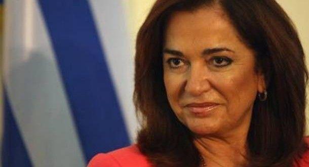 «Σενάριο Κύπρου» μέχρι την Παρασκευή βλέπει η Ντόρα
