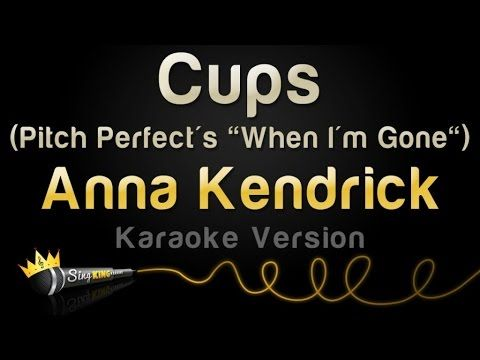 25 best ideas about cups pitch perfect on pinterest pitch perfect song anna kendrick cup. Black Bedroom Furniture Sets. Home Design Ideas