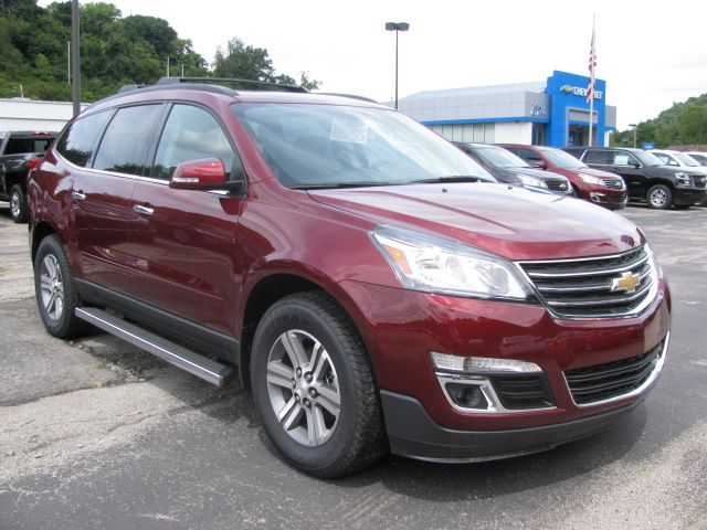 25 Best 2015 Chevy Traverse Lt Awd Images On Pinterest