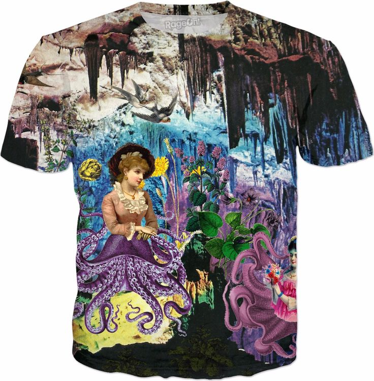 Check out my new product https://www.rageon.com/products/life-underground on RageOn!