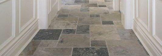 Ceramic, hardwood, carpet, bamboo, laminate flooring