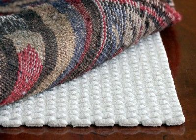 have this rug pad and love it ecocushion nonslip rug