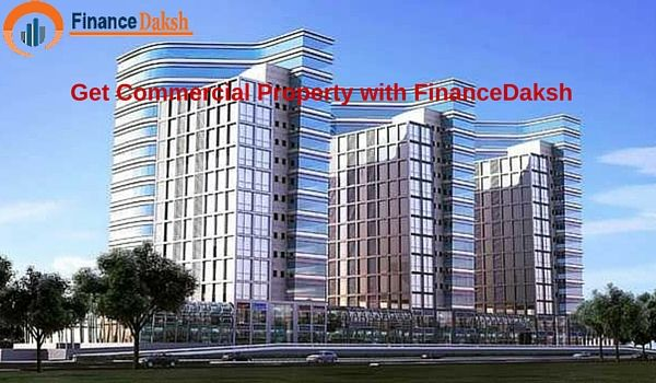 You can make an investment in commercial property market with the help of findaksh.com no. 1 real estate portal in India. We at Findaksh offering the best opportunities about how to make investment in commercial property for sale in India at affordable prices.  http://all4webs.com/commercialpropertyfindaksh/increasingthedeman.htm