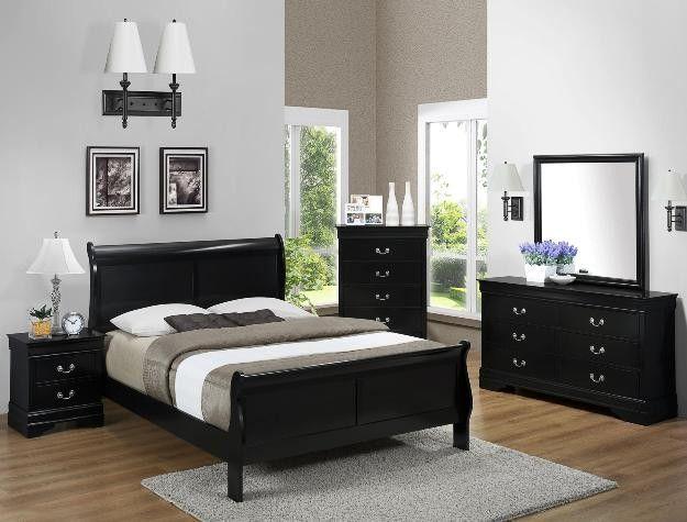 Best 25+ Queen bedroom suite ideas on Pinterest   White comforter ...