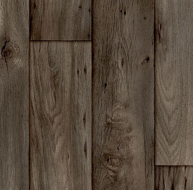 Riche 545 | Sheet Vinyl Wood Flooring | IVC US Floors - 8 Best Images About IVC Floors On Pinterest