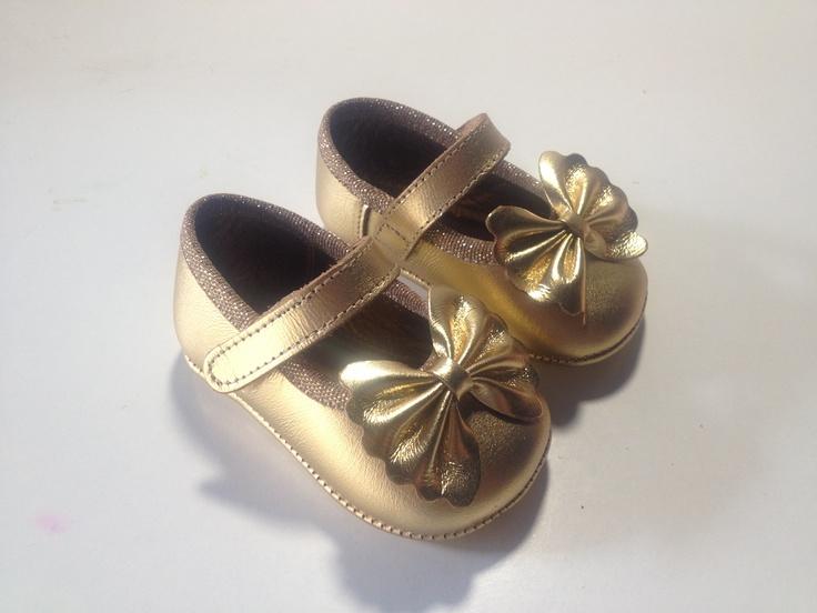 Golden www.natalios.com