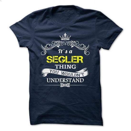 SEGLER - #funny gift #hoodie womens. SIMILAR ITEMS => https://www.sunfrog.com/Camping/SEGLER-110749161-Guys.html?60505