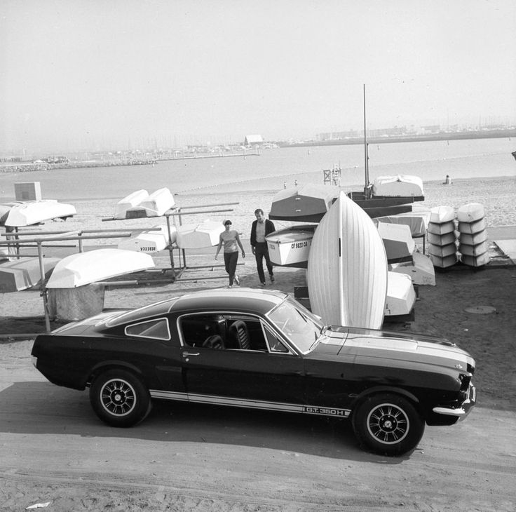 11 best maverick build images on pinterest detroit ford mustangs 1966 shelby mustang photos ford mustang americas popular pony car through the years fandeluxe Image collections