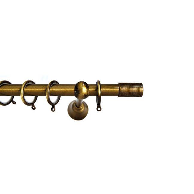 Oltre 25 fantastiche idee su bastone per tende su for Bastone per velux