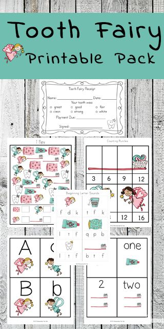 best 25 first tooth ideas on pinterest baby teething chart baby teething and baby. Black Bedroom Furniture Sets. Home Design Ideas