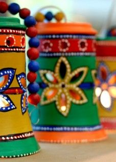 Handicrafts India Home Decor Online Shopping India Interior Decoration Furniture Furnishings Lamps