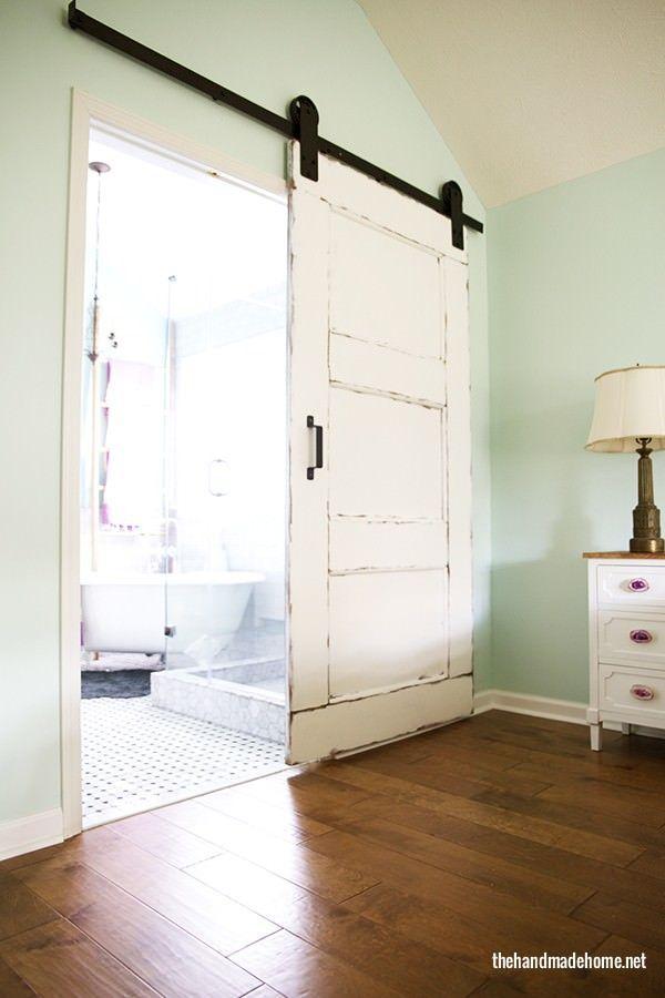 do it yourself sensational sliding doors sliding barn
