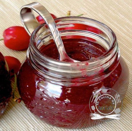 ❝ Mᴀʀᴍᴇʟʟᴀᴛᴀ ᴅɪ Pʀᴜɢɴᴇ ❞   ..per visualizzare la RICETTA➨➨➨ http://www.womansword.it/donne-in-cucina/ricette-di-marmellate/%e2%9d%9d-marmellata-di-prugne-%e2%9d%9e/