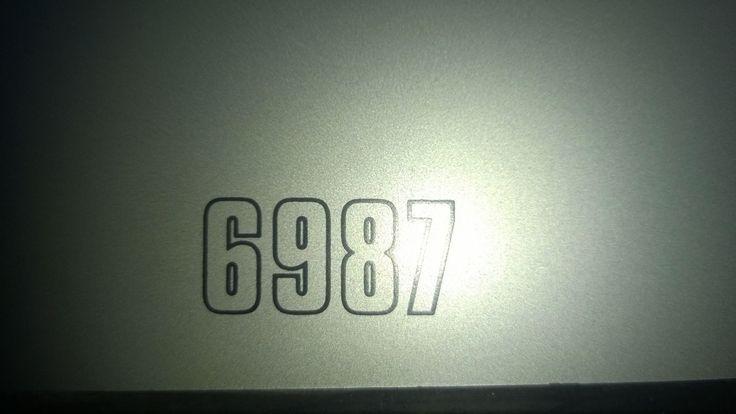 PHILIPS 6987 kultige Retro HiFi Kompaktanlage TOPP | eBay