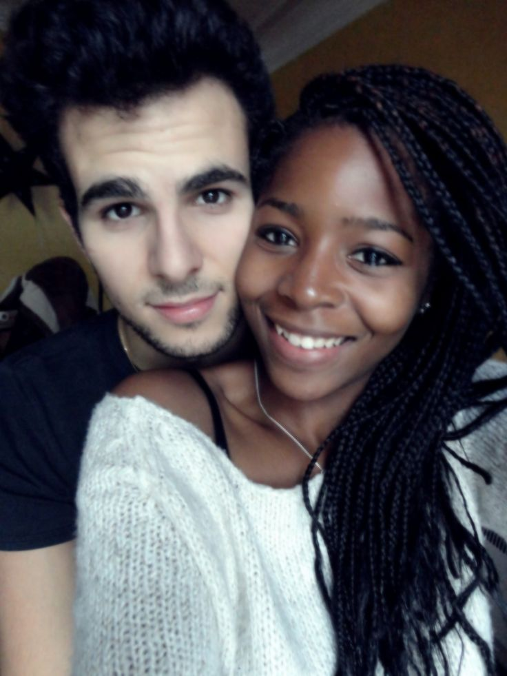 211 Best Interracial Couples Images On Pinterest  Mixed -1242