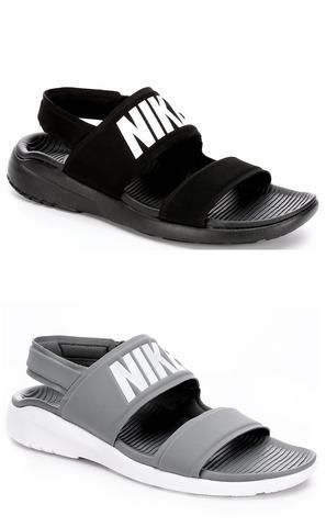 28548e878b4c Nike Tanjun Women s Sandal – Hawkins Footwear and Sports
