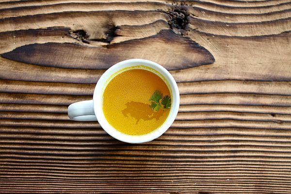 Стимулирайте мозъчната дейност с чай от куркума | Здравни съвети Framar.bg