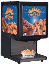 Margarita Machine Rental Orange County California, Frozen Drink Machine Rentals, Soft Serve Ice Cream, Frozen Yogurt Machine Rentals