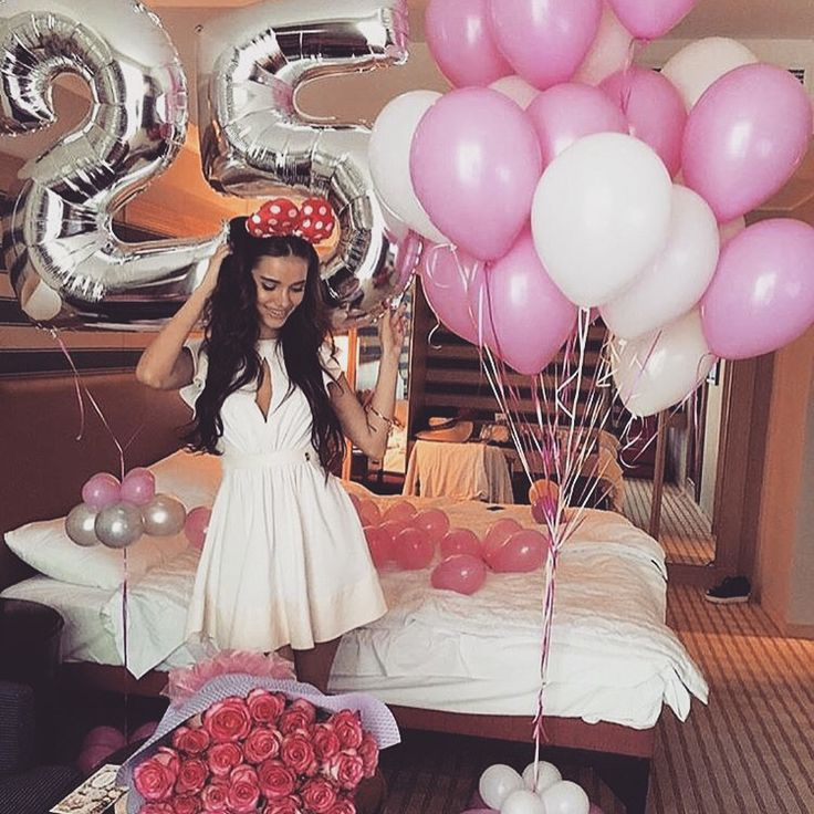25 best ideas about happy 25th birthday on pinterest for 25th birthday party decoration ideas