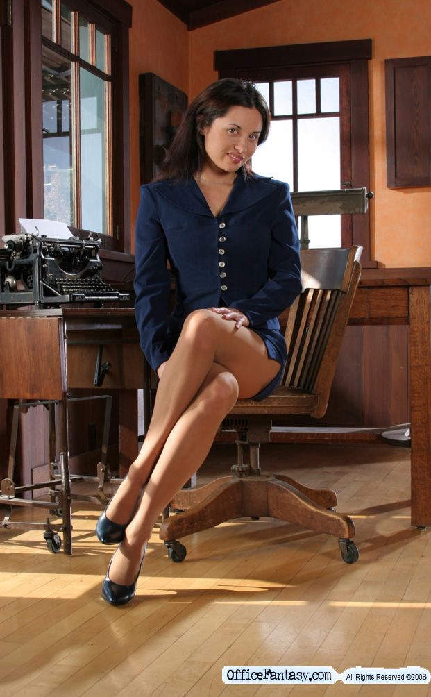223 Best Images About Crossed Legs At