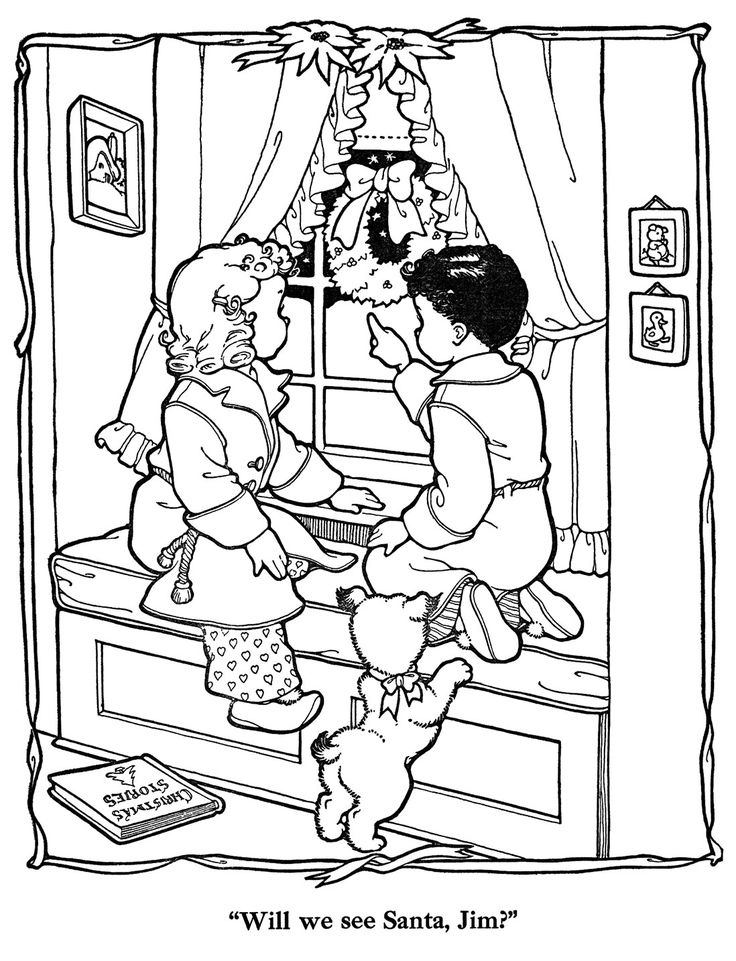 410 best Coloring pages images on Pinterest  Drawings Adult