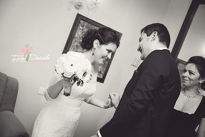 Ana & Alex - Irina Dascalu Photography - Irina Dascalu Photography
