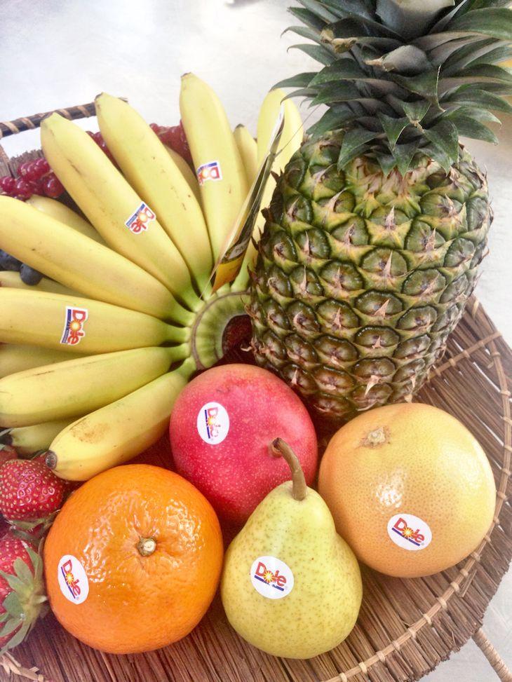 #food #healty #fruit #lifestyle #vegan #love #colors #diet #wellness