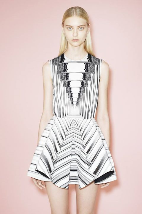 Op Art in Fashion and Design.uk.uk 47