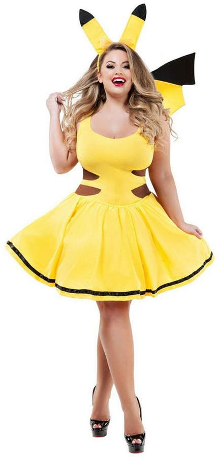 Check out the best plus size couples halloween costume ideas right here. Pin On Halloween Costumes