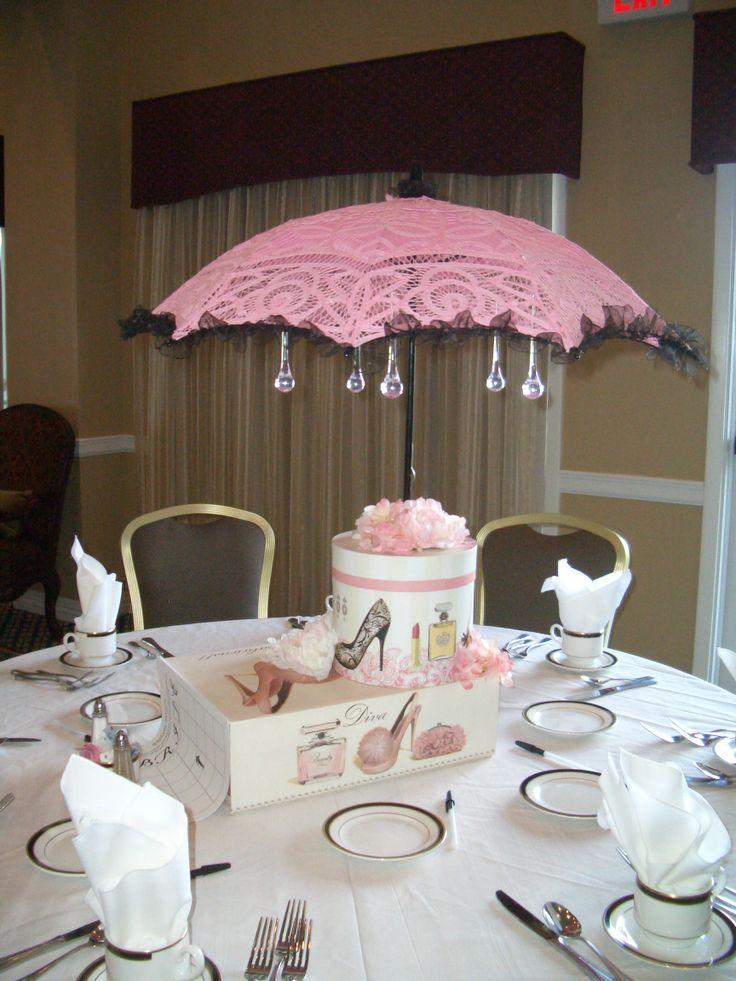 Best 25+ Bridal shower umbrella ideas on Pinterest ...