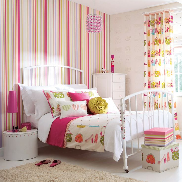 Guest Bedroom Design Bedroom Ideas Young Adults Bedroom Design Ikea Bedroom Wallpaper John Lewis: 17 Best Images About Grey Interiors With A Pop Of Colour