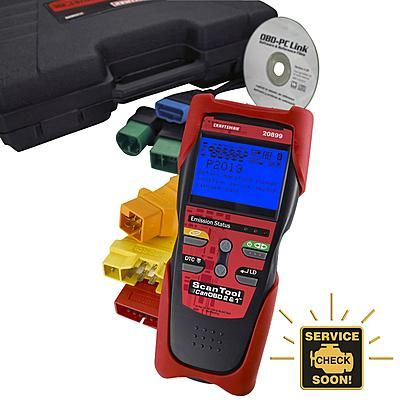 17 Best Father S Day Gifts For The Mechanic Dad Images On