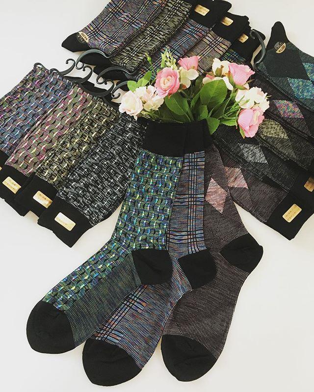 #보슈아 #voshua #언더웨어 #underwear #양말 #socks voshua.com