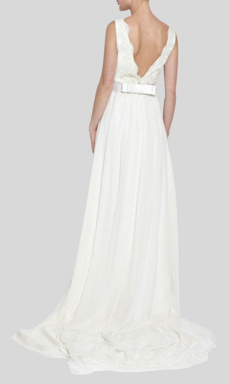 http://www.zetterbergcouture.se Beautiful dress!