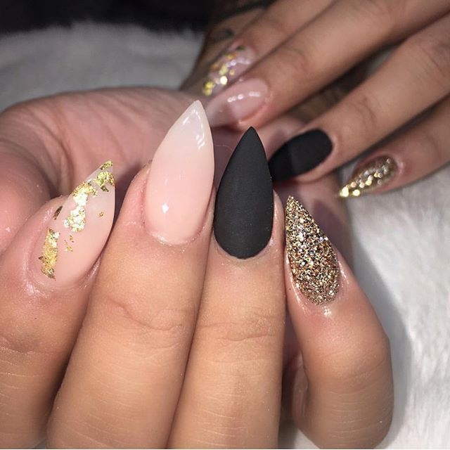 Nails By Kimberly Follow Us Nabnailbar Call Or Text 702 577