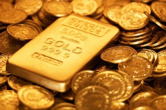 تفسير الاحلام لابن سيرين شاهد تفسير حلم الذهب موقع مصري Gold Rate Gold Price Gold Bullion