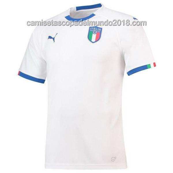 WM 2018 Algerien ALGERIA T-Shirt Trikot Name Nummer