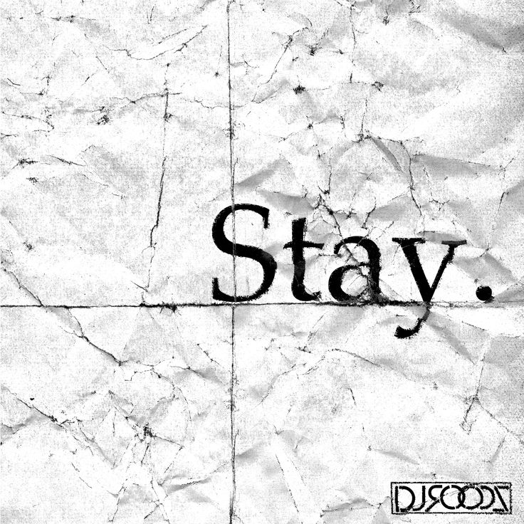 """Check out my latest mashup track, where I combine Taylor Swift with Zedd's new single, """"Stay"""" using wordplay. FREE DOWNLOAD AVAILABLE!"""