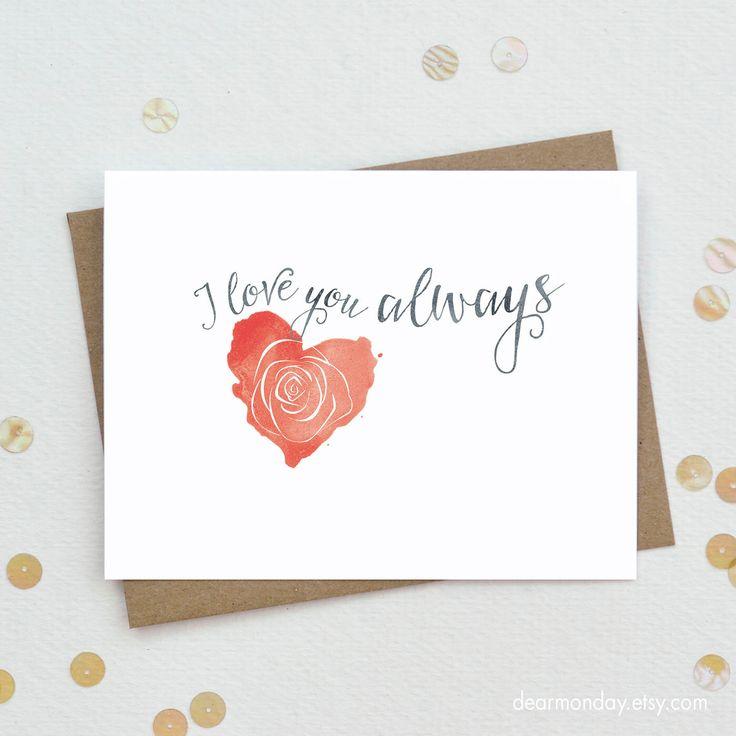 valentin marie kiss la joue