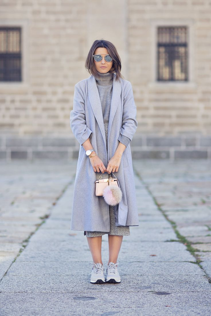 Lovely Pepa / ALL TO GREY