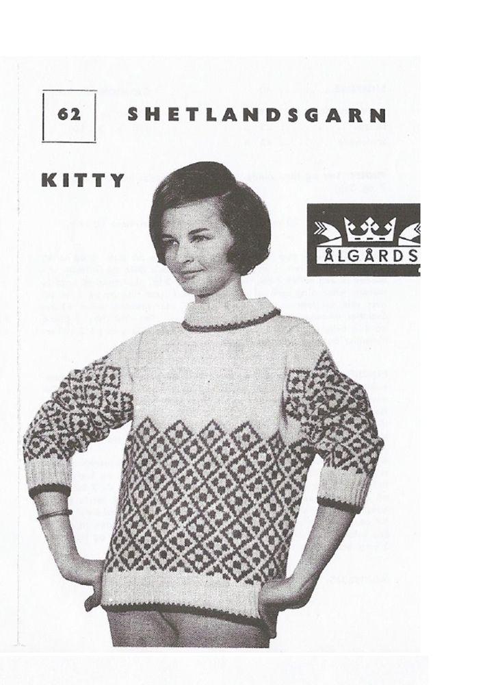 Kitty 62