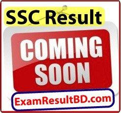 ssc exam result 2017