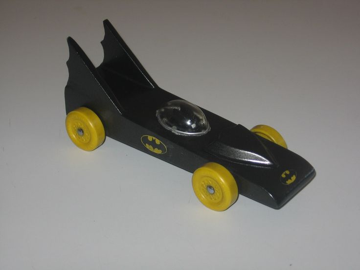 pinewood derby shark template - 33 best images about pinewood derby car ideas on pinterest