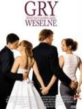 Gry weselne / Imagine Me & You (2005)