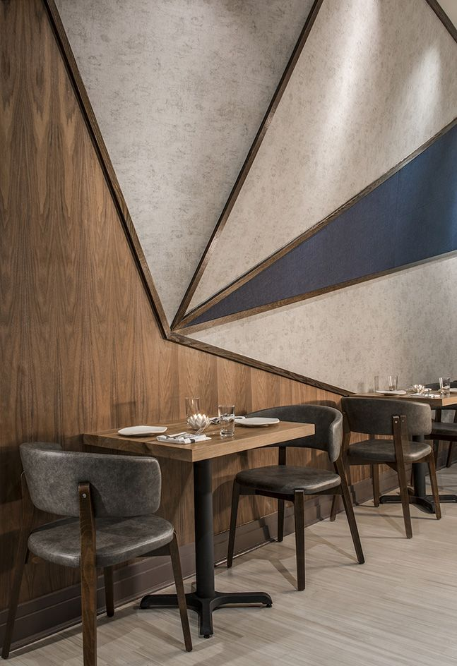 Since opening the first of his three restaurants in Virginia in 2009, chef Tim Ma has been steadily refining his technique for an appreciative following. The good news is that he's now crossed the Potomac for his first outpost in Washington, DC's Shaw ...